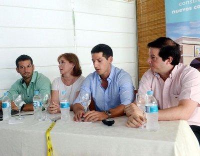 Abrirá nuevo shopping en Ruta 2, San Lorenzo
