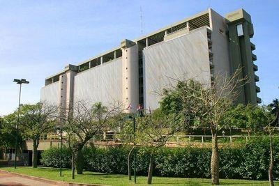 En BCP: plan de trabajar menos por cese de almuerzo gratis genera indignación