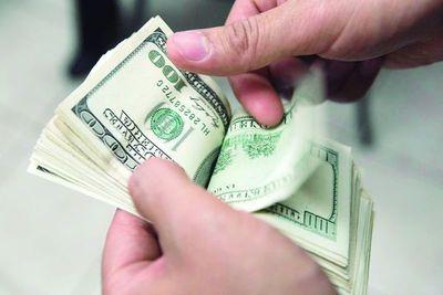 Piden que BCP intervenga para mantener el dólar
