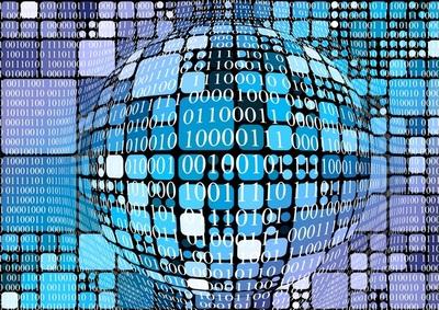 Lo que se viene: Tendencias para el marketing digital 2017