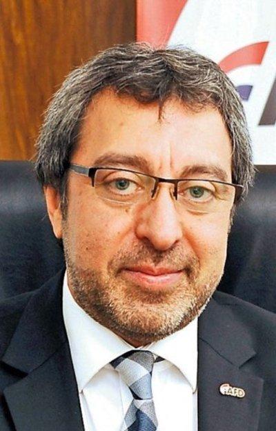AFD destaca la aprobación de préstamos a 30 años de plazo
