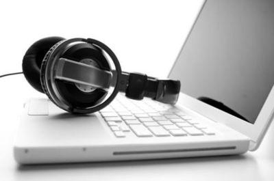 Pandora competirá en mercado streaming
