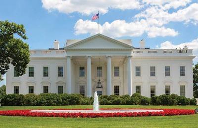 La Casa Blanca califica de ilegal divulgación de impuestos de Trump