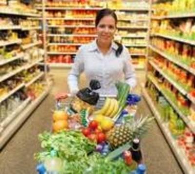 Lanzarán APP para denuncias a proveedores de productos y servicios