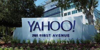 EEUU acusa a espías rusos y hackers de robar datos de Yahoo