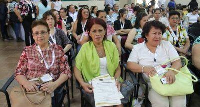 Mujeres mostrarán su rol protagónico en el desarrollo turístico del país