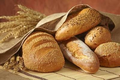 Con reajuste de ANDE, los panaderos también analizan subir precios