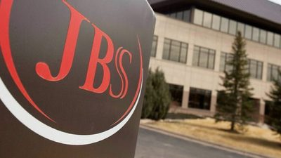 Escándalo que golpea a JBS y Sadia no afecta a Paraguay, dice Senacsa