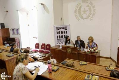 Comisión del Centenario de Roa Bastos presentó nuevas actividades en homenaje al escritor