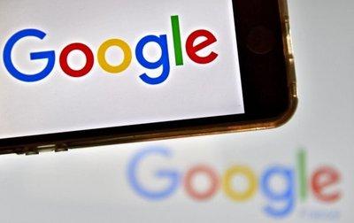 Google toma medidas para evitar publicidad junto a contenido inapropiado