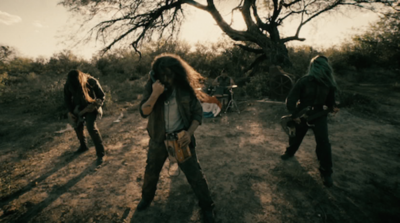 Lanzan documental y videoclip sobre la batalla de Yrendague