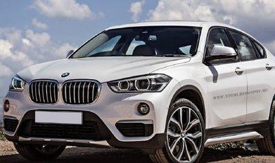 BMW responde a Mercedes con nuevos modelos