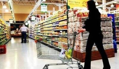 Reajuste tarifario impactará poco en canasta familiar