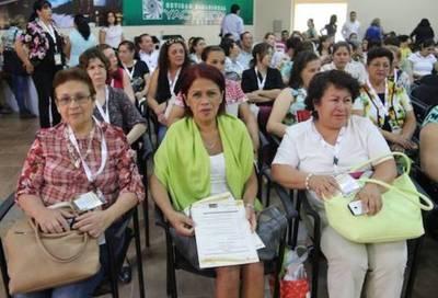 Arranca el II Foro Nacional de Emprendedoras en Turismo