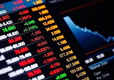 Arrancó oferta de bonos y apuntan chance auspiciosa de que los intereses bajen