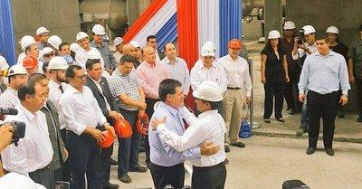 Con nueva secadora de puzolana INC reducirá precios del cemento