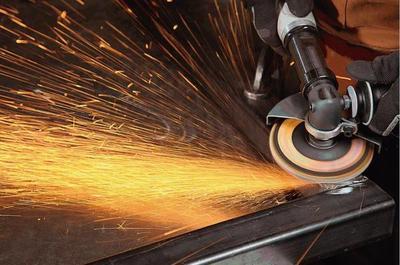 PETROPAR desea contratar servicio de metalmecánicos tercerizados