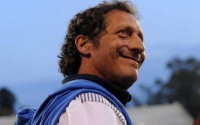 Pedro Troglio dirigirá al Universitario de Deportes