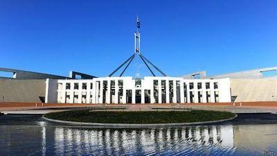 Australia reforzará seguridad en su Parlamento tras atentado de Londres