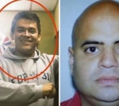 Derecho: Identifican a otro agresor de periodistas
