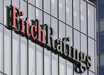"""Fitch Ratings otorga calificacion """"BB"""" a los bonos y el Ejecutivo lo celebra"""