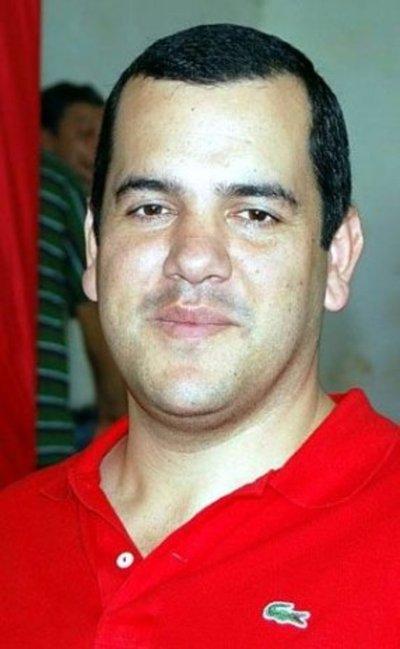 Gobernador de Guairá ratifica que su firma fue falsificada