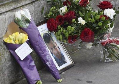 Estado Islámico reivindica atentado de Londres