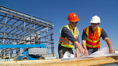 MOPC: llama a empresas consultoras para servicio de asistencia en obras