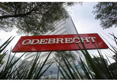 Odebrecht venderá activos en Perú para pagar a proveedores