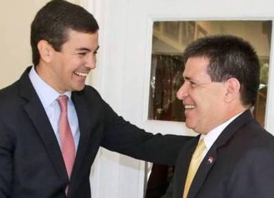 Paraguay pretende colocar en el mercado 600 millones de dólares en bonos de dudoso origen