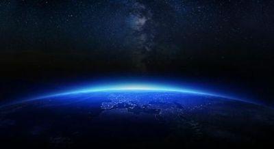 "Se acerca ""La Hora del Planeta"""