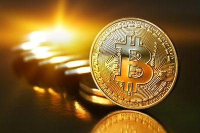 """Abre en Viena la primera tienda física de Bitcoin, el nuevo """"oro digital"""""""