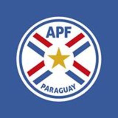 Caaguazú lidera la Intermedia y tiene un malón de escoltas detrás