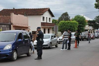 """La Policía """"peina"""" Pedro Juan a raíz de los sucesivos asesinatos"""