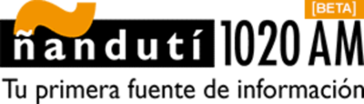 Tiempo Nuevo. Con Rigoberto Gauto y Braulio Román