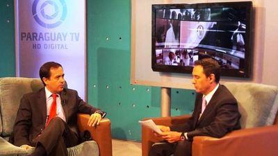 Expertos chilenos capacitarán en profesionalización de funcionarios públicos