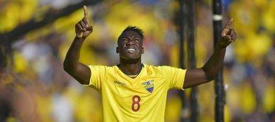 Ecuador y Colombia sin margen de error para seguir en zona mundialista