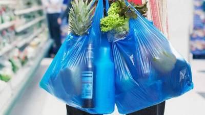 Comercios cobrarán por bolsas desde el sábado
