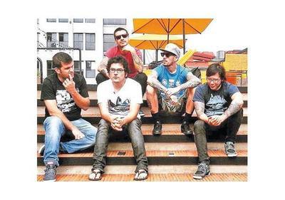 Gramo Fest  llenará de música el Puerto