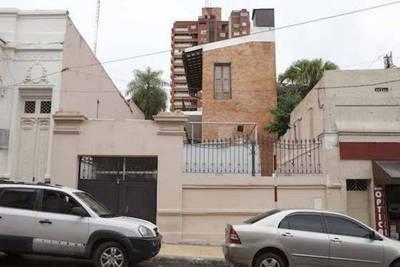 Casa Bicentenario de la Danza será nuevo espacio de El Cabildo