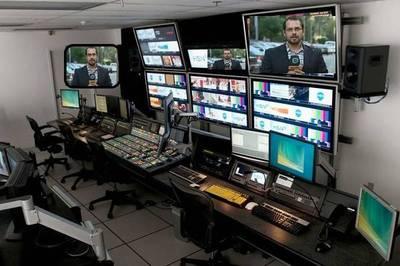 Salen a pelear el mercado de dar noticias las 24 horas: ¿Quiénes sobrevivirán?