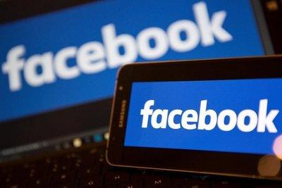 Facebook descubre operación para ganar falsos amigos