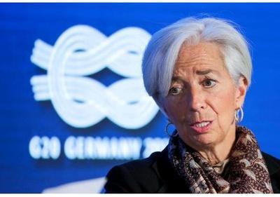 El proteccionismo y Trump centrarán la reunión del FMI