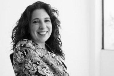 ''Animas'', poemario de la psicóloga laboral Jazmín Mendoza