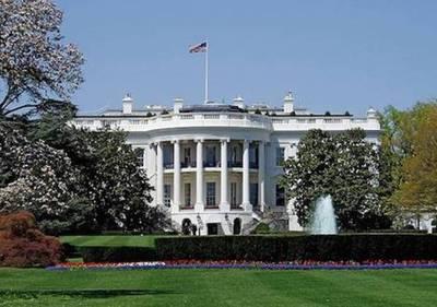 La era Trump inicia ronda de contactos con el país a través de alto funcionario