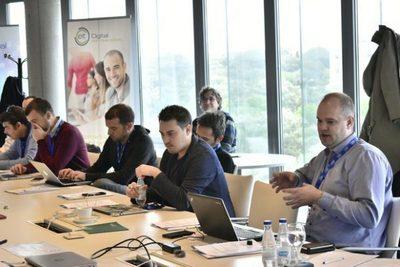 STP recepciona postulaciones para becas de postgrado a distancia de la OEA