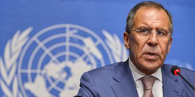 Rusia advirtió a EE.UU. sobre peligro de acciones unilaterales