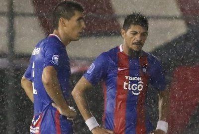 """""""Debíamos haber metido otro gol en el 1º tiempo"""""""