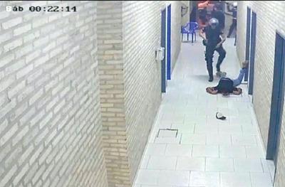 Padres de Rodrigo ampliarán querella contra más policías