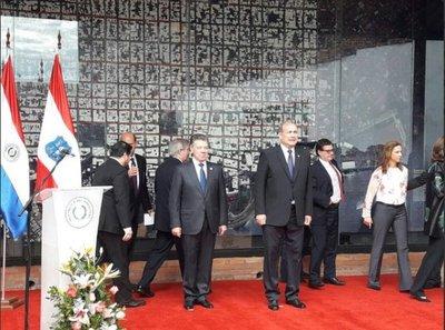 Santos: La paz está por encima de todas las diversidades